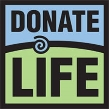 donate-life
