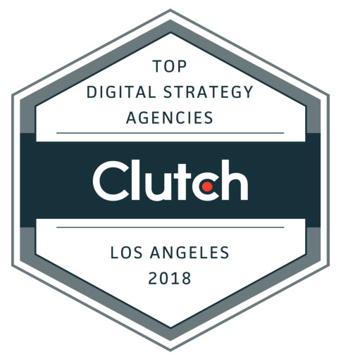 digital agency los angeles tlk fusion