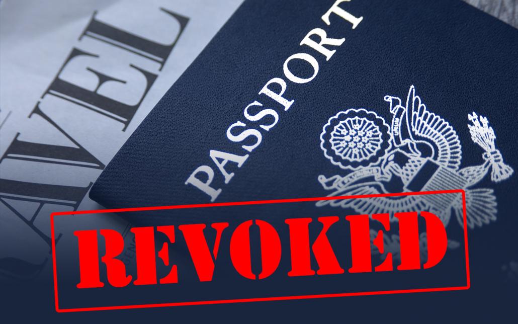 IRS-revoked-passport-advice-ken-collis