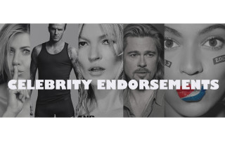 celebrity-endorsements