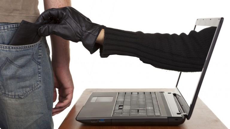 consumer-fraud-ken-collis-can-help