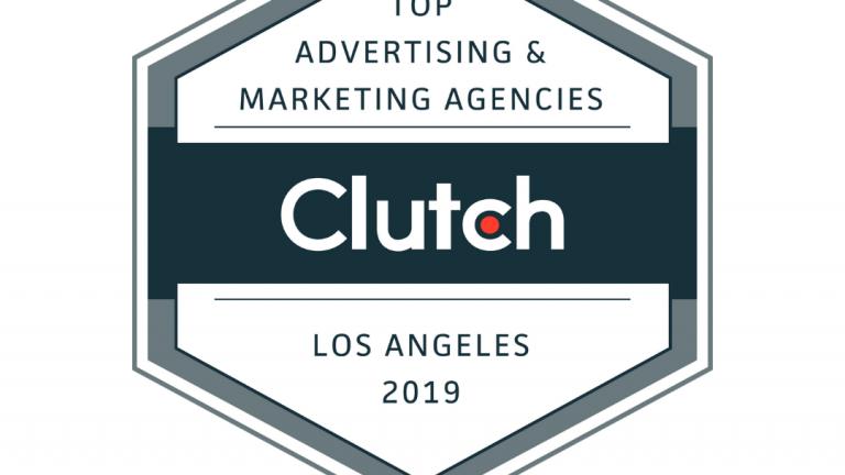 Advertising_Marketing_Agencies_LosAngeles_2019_01