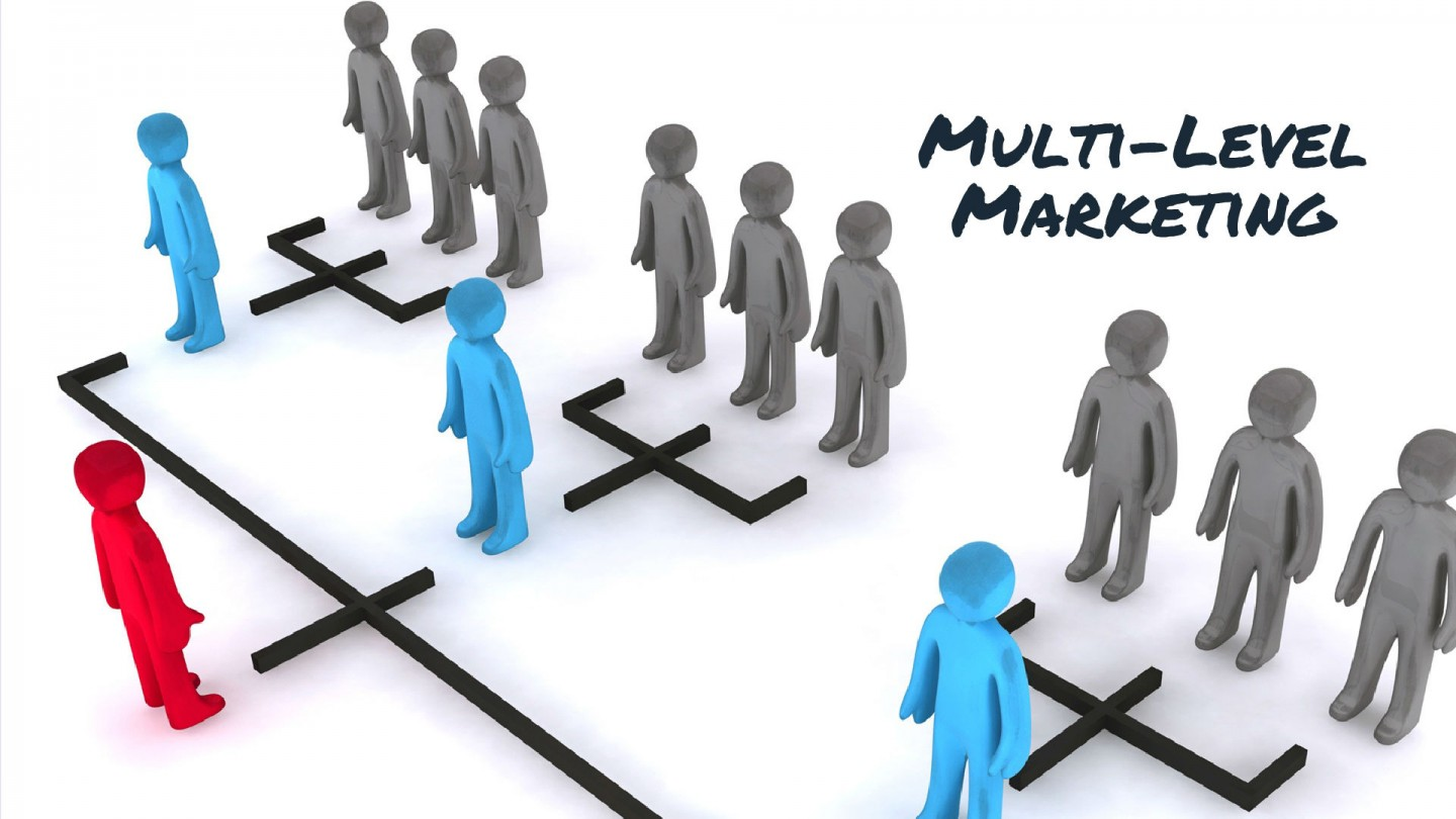 multi-level-marketing-ken-collis