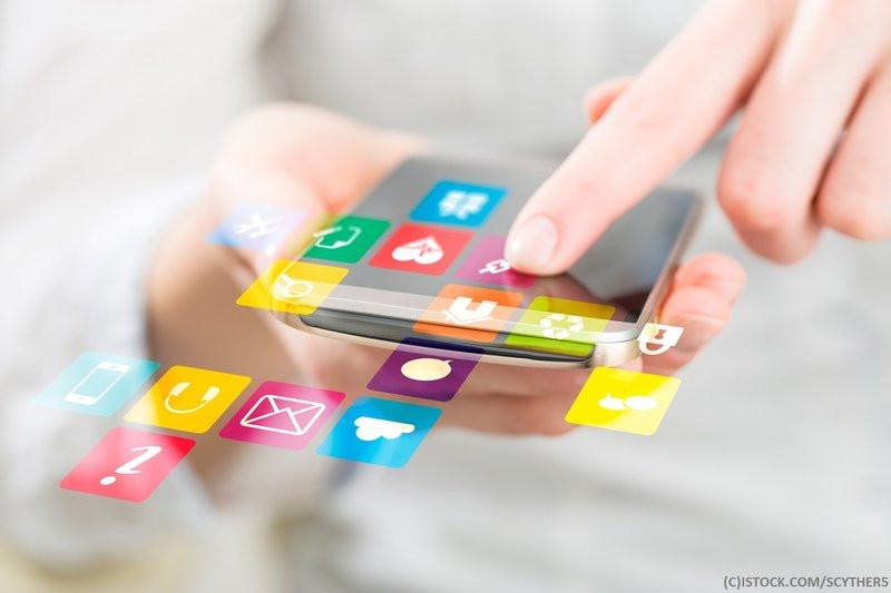 mobile-app-value-ken-collis